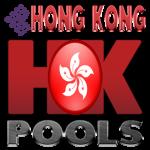 Prediksi Togel Hongkong  25-4-2019